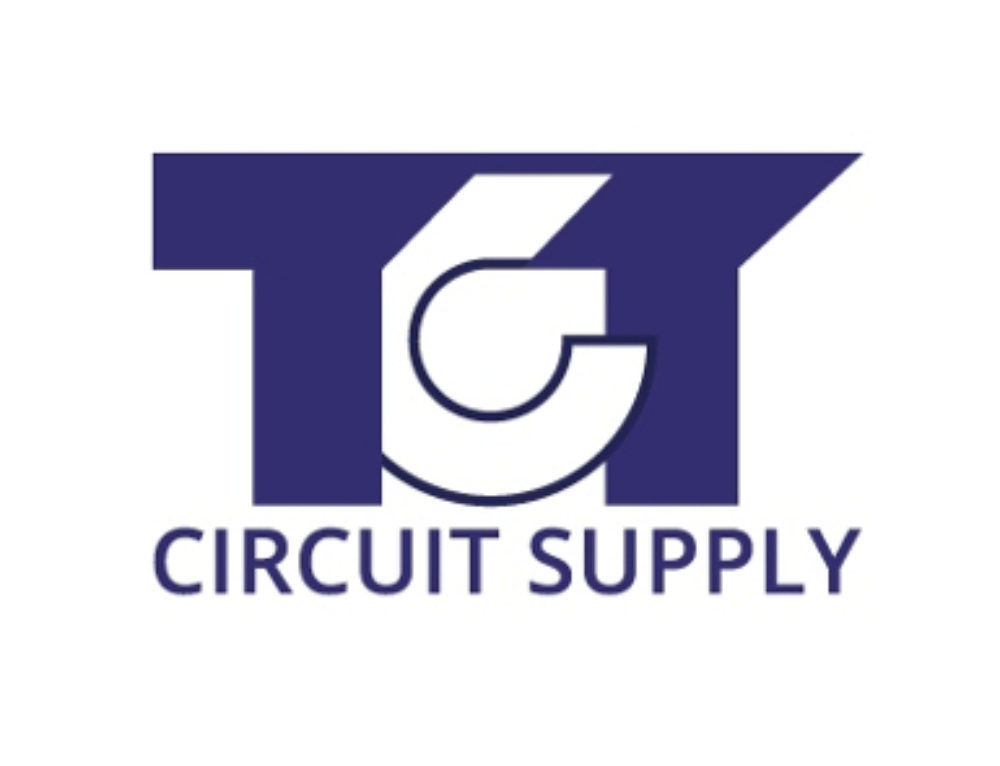 TCT Circuit Supply | Dynamics GP 2016 R2 upgrade