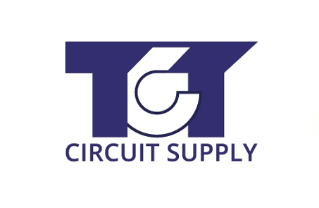 Circuit Supply