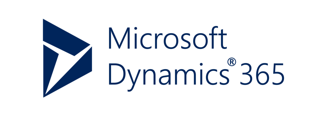 Dynamics 365 vs. Netsuite: What You Need to Know Netsuite Logo Transparent