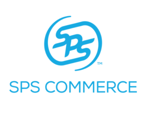 SPS Commerce – EDI Solution for Retailers