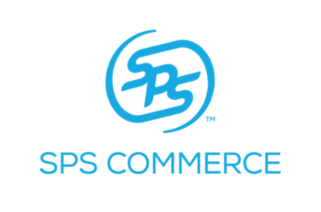 SPS Commerce EDI solution for retailers