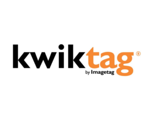 KwikTag – Business Processes Automation