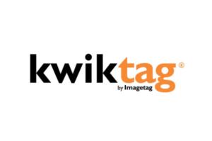KwikTag