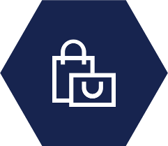 Dynamics 365 Retail