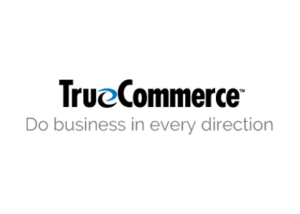 TrueCommerce EDI Solution