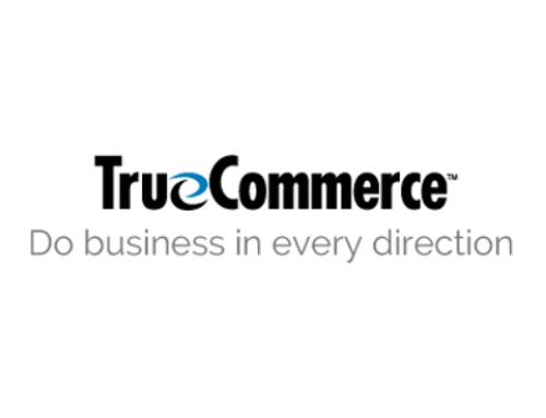 TrueCommerce – EDI Solution