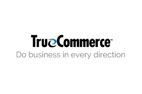 TrueCommerce EDI solution