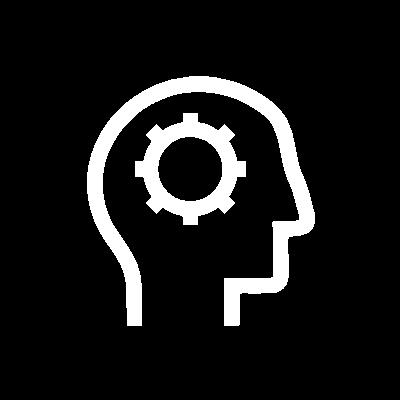 Dynamics 365 Artificial Intelligence