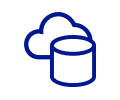 Microsoft Azure Cloud Store and back up
