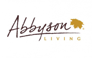 ERP Consulting Abbyson Living
