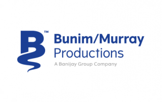 ERP Consulting Bunim Murray Productions