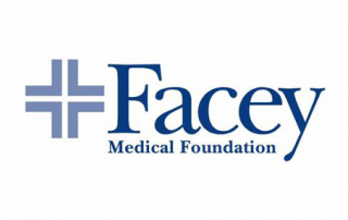 ERP Consulting Facey Medical