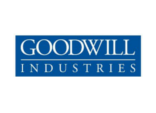 ERP Consulting Goodwill Industries