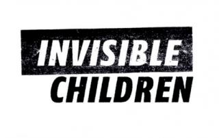 ERP Consulting Invisible Children
