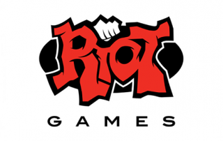 ERP Consulting Riot Games