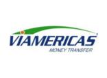 ERP Consulting Viamericas