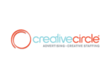 ERP Consulting creative circle