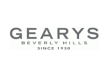 ERP Consulting Gearys