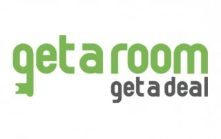 ERP Consulting getaroom get a deal