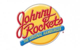 ERP Consulting johnny rockets