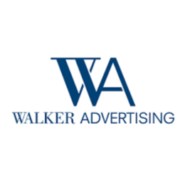 ERP Consulting walker advertising