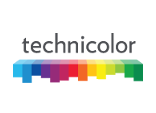 ERP Consulting technicolor