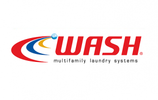 ERP Consulting wash laundry family