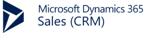 Dynamics 365 Sales CRM