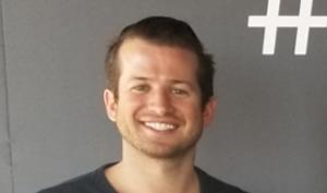 Brett ERP Partner
