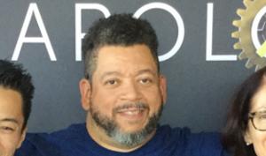Derek ERP Partner