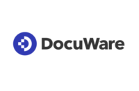 DocuWare - Document management and workflow solutions