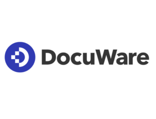 DocuWare – Document management and workflow solutions
