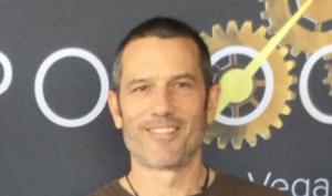 Jim ERP Partner