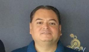 Sergio ERP Partner