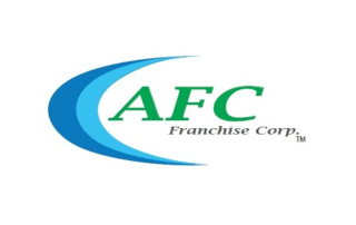 AFC Sushi ERP Client
