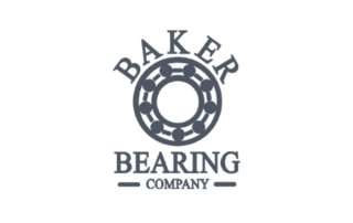 Baker Bearing Company ERP client