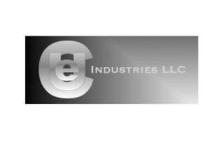 CUE Industries LLC ERP client