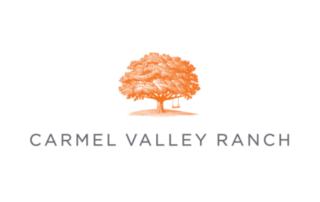 Carmel Valley Ranch ERP client
