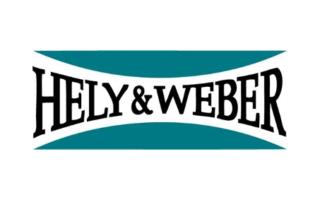 Hely Weber ERP client