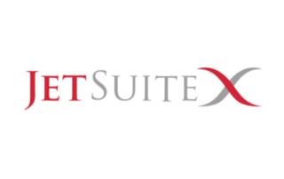 JetSuite ERP client