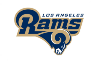 Los Angeles RAMS ERP client