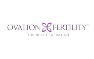 Ovagen Fertility ERP Client