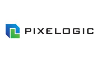 Pixelogic ERP client