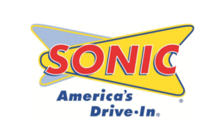 Sonic America's Drive-In ERP client