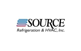 Source Refrigeration ERP client