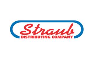 Straub ERP client