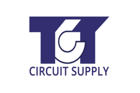 ERP implementation story TCT Circuit Supply