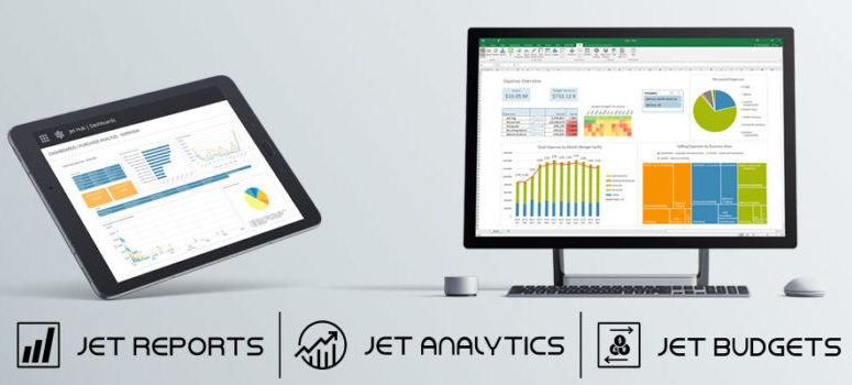 Compare All Jet Global Products in One Epic Webinar!