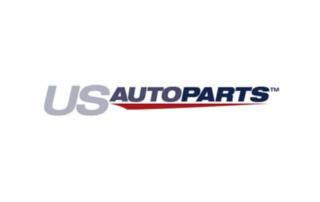 US auto Parts ERP client
