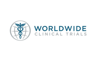 Worldwide Clinical Trials ERP client